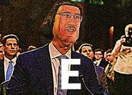E meme