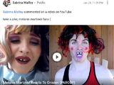 The Melanie Martinez fandom.