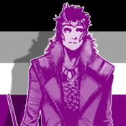 AsexualLoki01