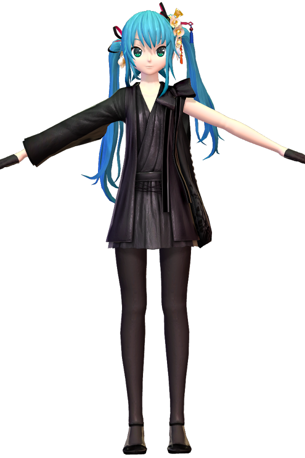 Hatsune miku pinky promise t pose.png