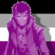 AsexualLoki06