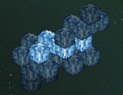 Ice Asteroid.png