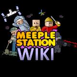 Meeple Station Wiki