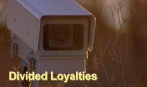 Divided Loyalties.jpg