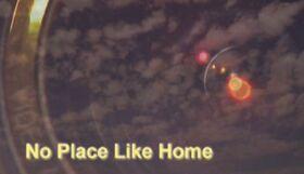 No place like home.jpg