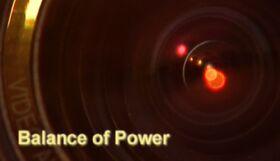 Balance of power.jpg