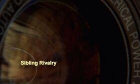 Sibling Rivalry.jpg