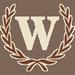 WikiKat council.png