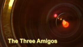 The Three Amigos Title.jpg