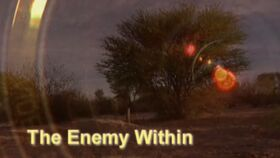 The enemy within.jpg