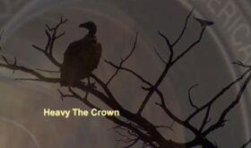 Heavy the crown.jpg