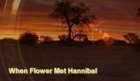 When flower met hannibal.jpg