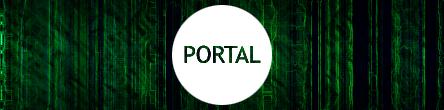 Science Fiction-Portal-Banner.png