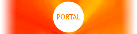 Abenteuer-Portal-Banner.png