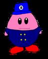 Kirby(AfW8)