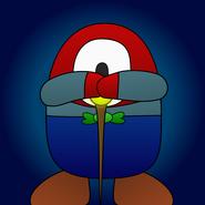 Bimer Profil 2012