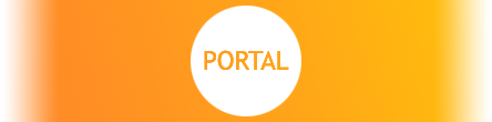 Humor-Portal-Banner.png