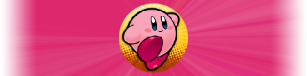 Kirby-Portal-Banner.png