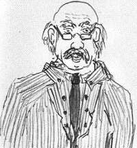 Mr. Mondo (Portrait).jpg