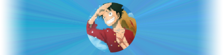 One Piece-Portal-Banner.png