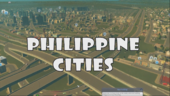 Philippine Cities title card (2016-17).png