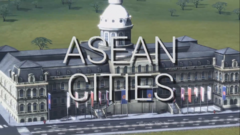 ASEAN Cities title card.png