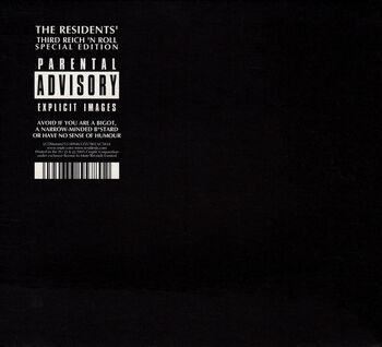 2005 special edition