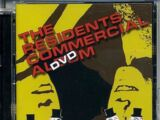 Commercial DVD