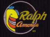 Ralph America
