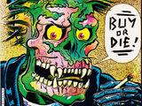 Buy Or Die 1980½
