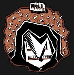 Mole-art2.jpg