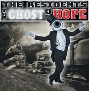 Ghostofhopefront