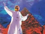 Wormwood Live 1999 (album)