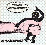 Satisfaction-1st
