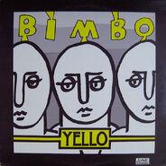 YelloBimbo