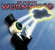 Wormwoodfront