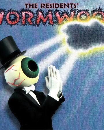 Wormwoodfront.jpg