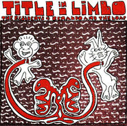 Titleinlimbo