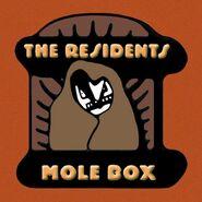 RESIDENTS-Mole-Box-720x720