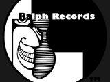 Ralph Records