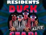 Duck Stab! Alive!