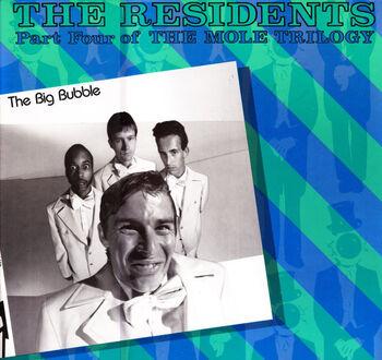 1985 LP