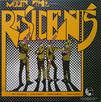 1977 stereo remix