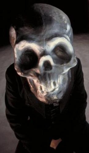 'Dead Eye Dick', 1986