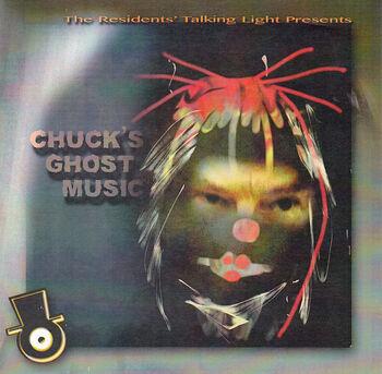 2012 CD-R