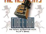 Cube-E Box