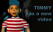 Bog-timmy-1