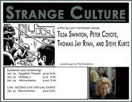 Bog-strange-culture-sundanceweb