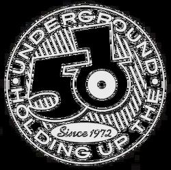 50ann-logo.png