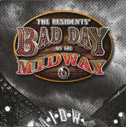 BadDay2
